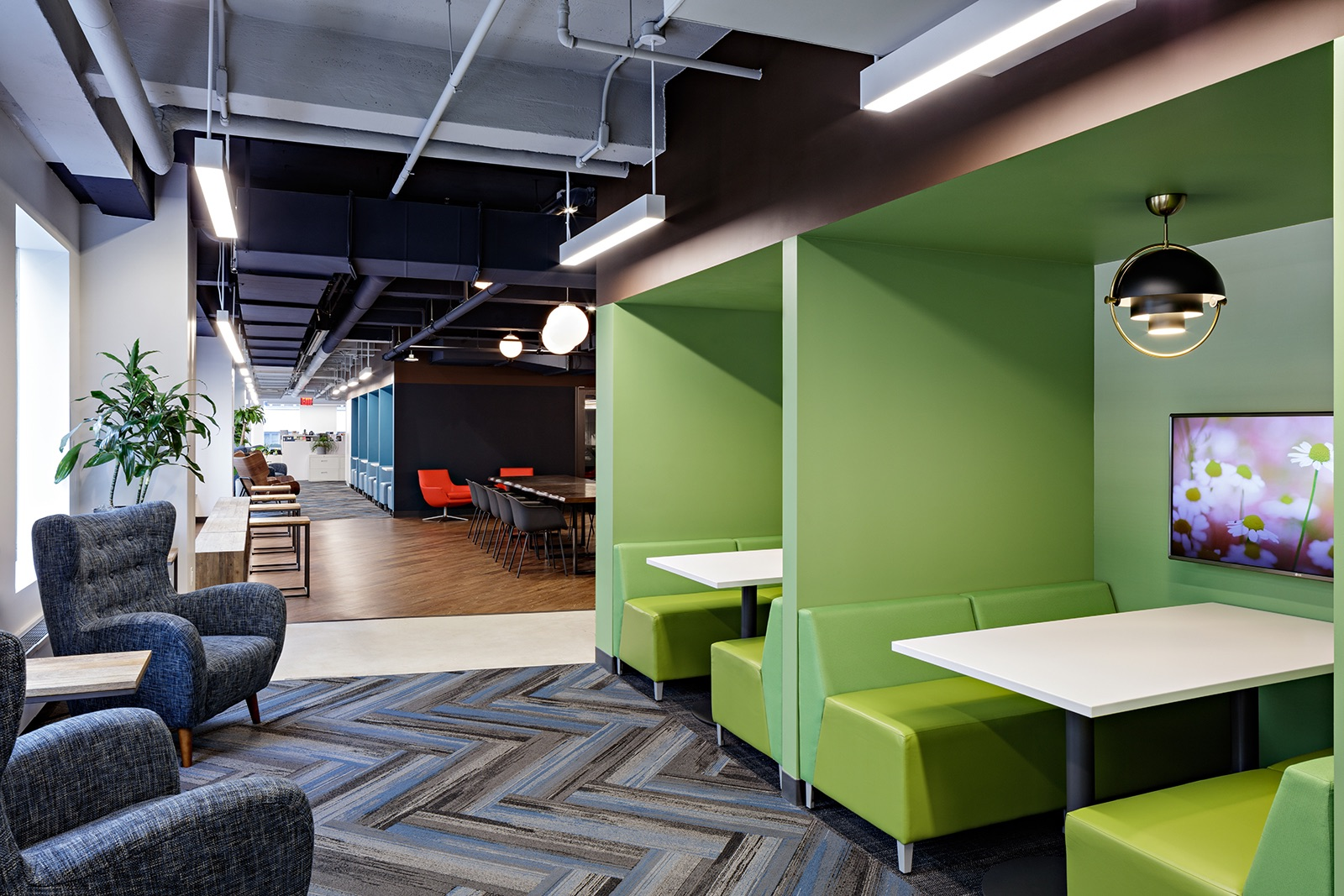 alm-media-nyc-office-1