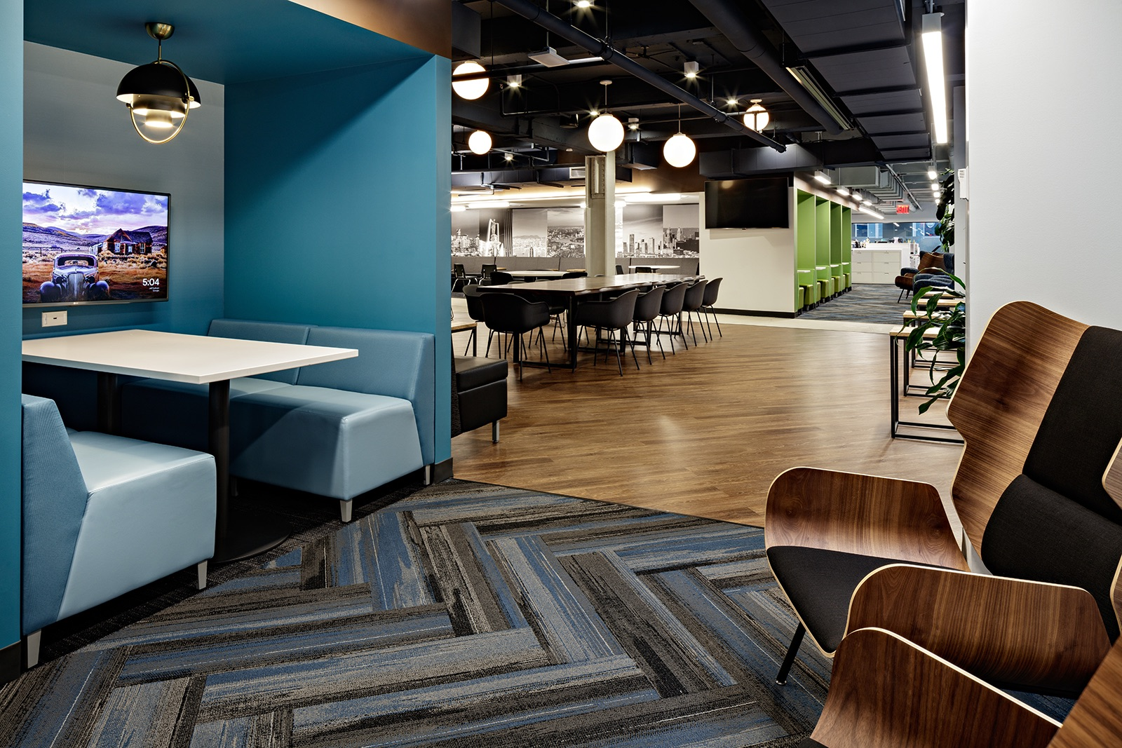 alm-media-nyc-office-12