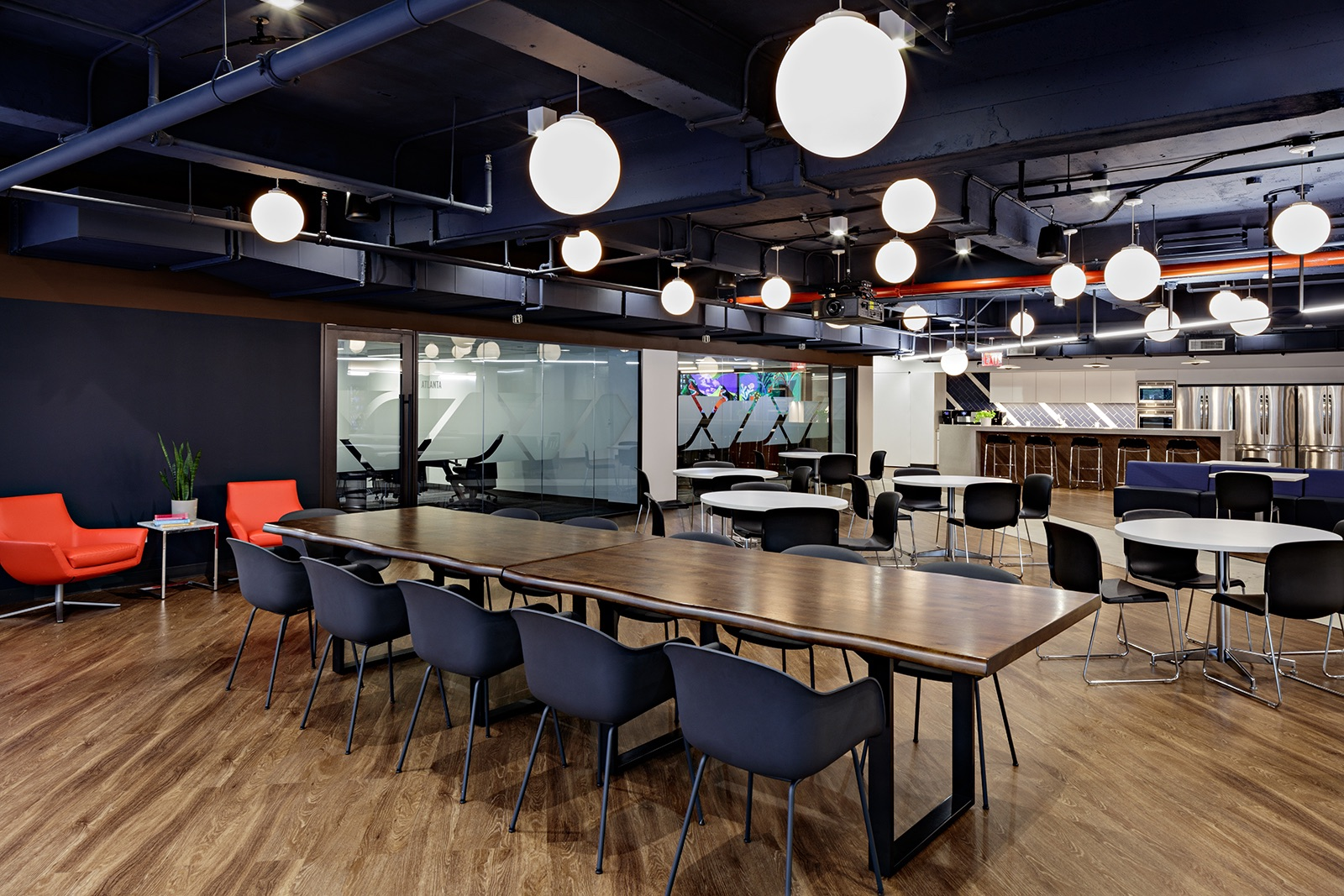 alm-media-nyc-office-2