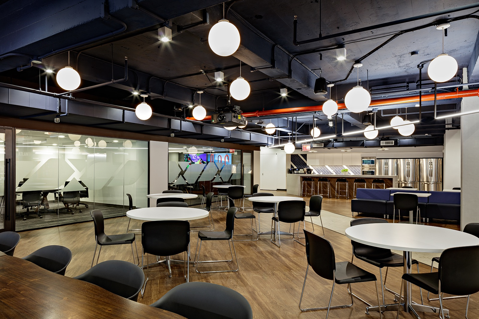 alm-media-nyc-office-3