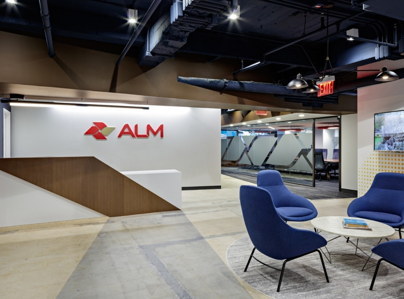 alm-media-nyc-office-5