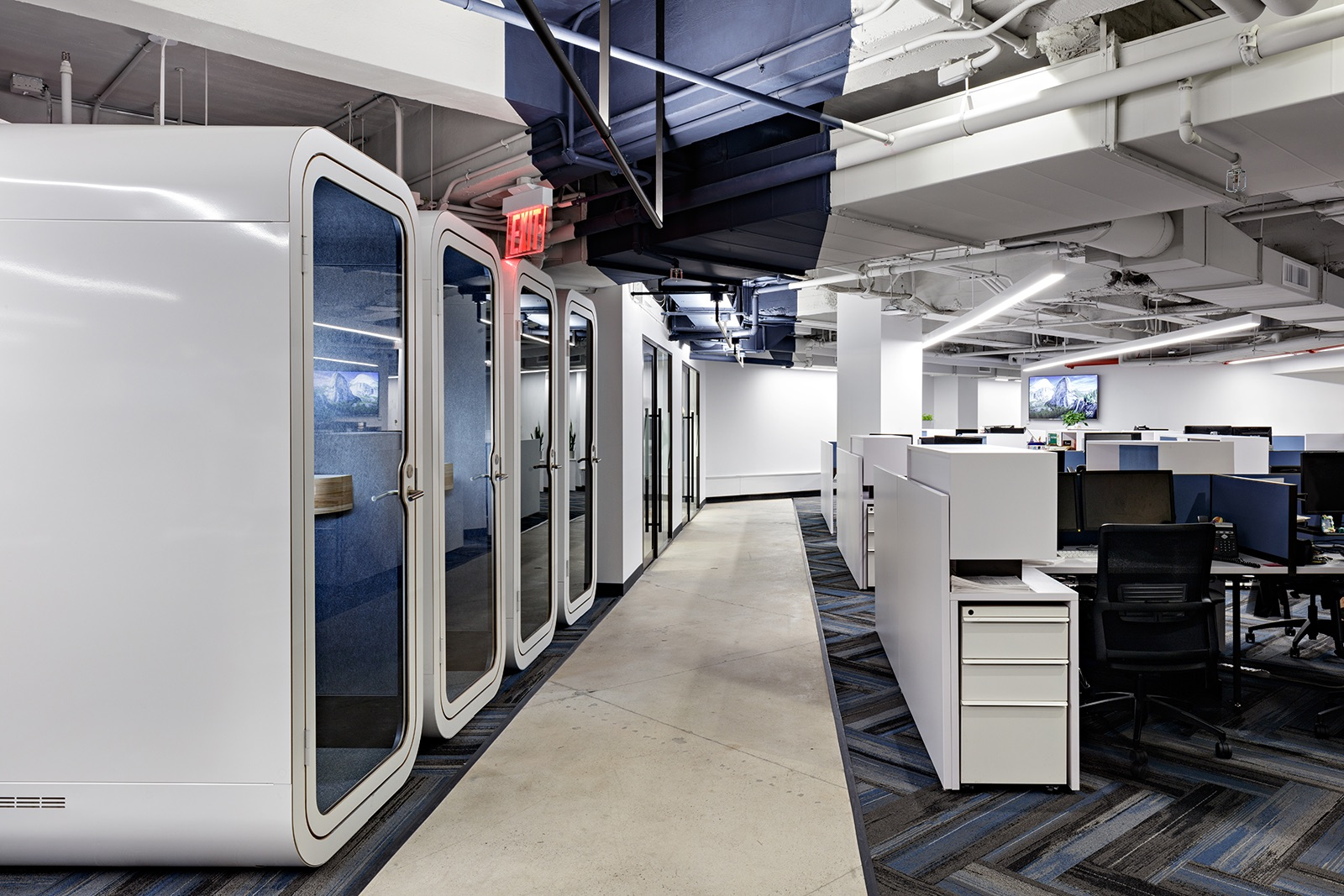 alm-media-nyc-office-6