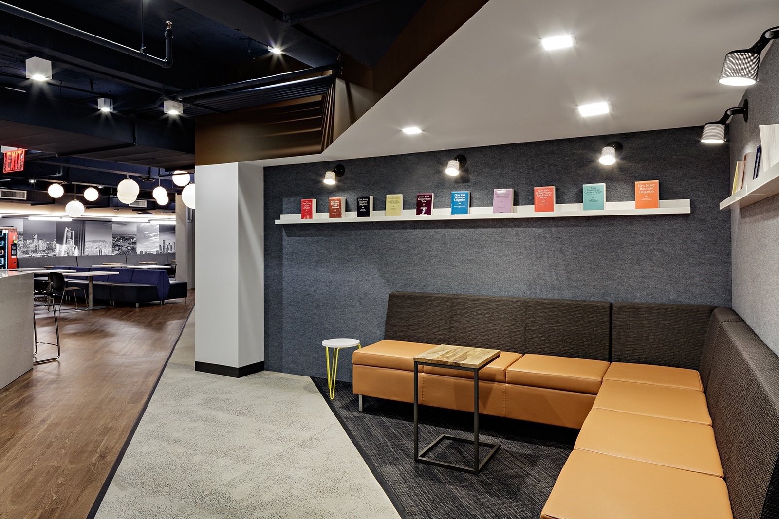 alm-media-nyc-office-7