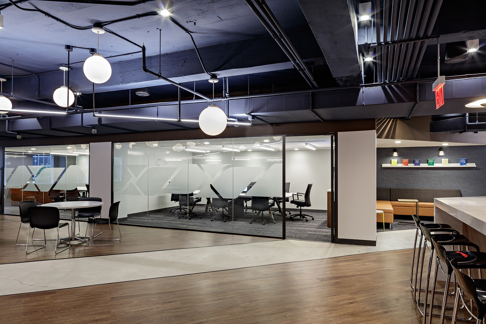 alm-media-nyc-office-8