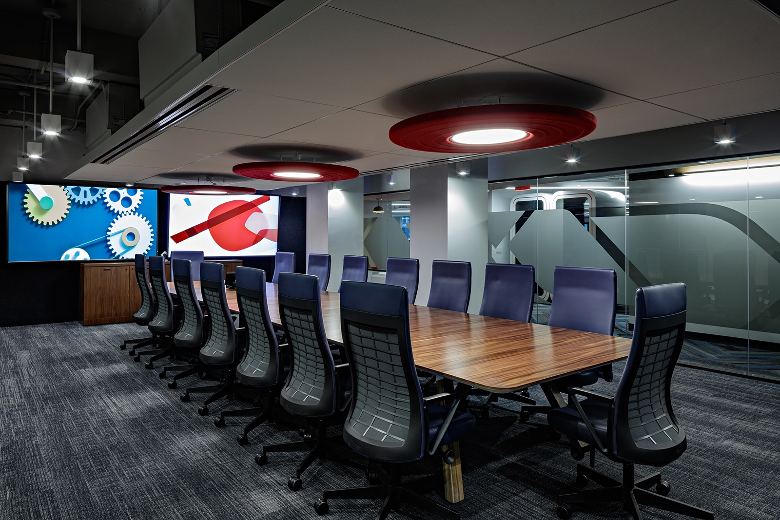 alm-media-nyc-office-9