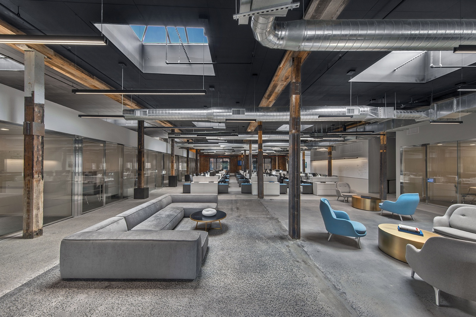 argo-group-nyc-office-12