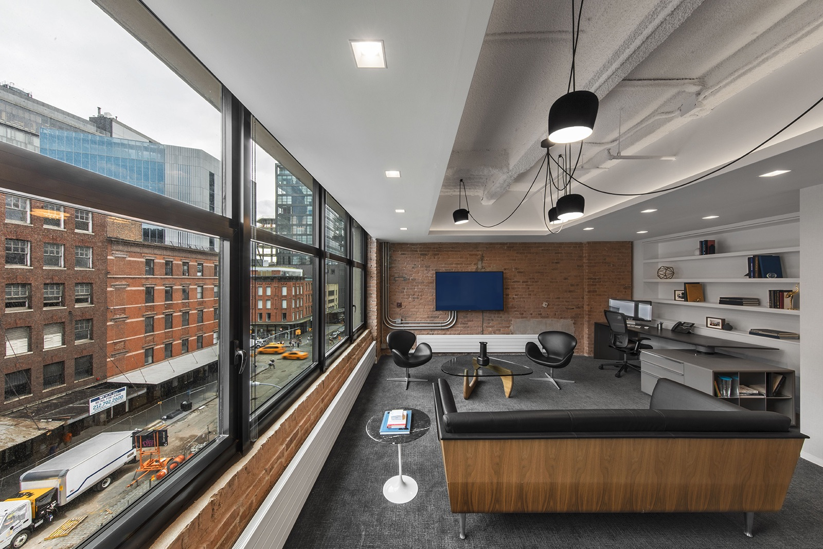 argo-group-nyc-office-14