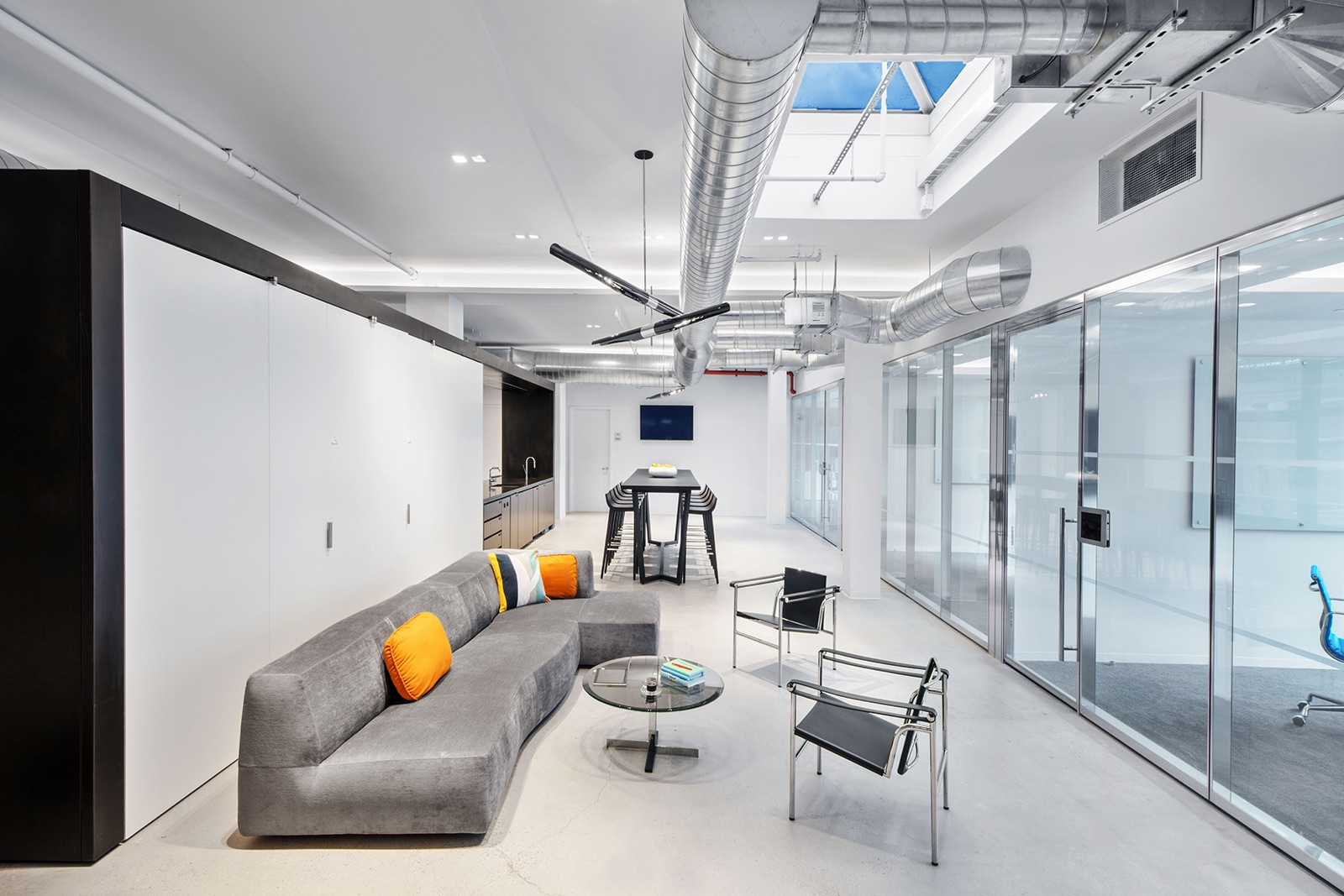 argo-group-nyc-office-15