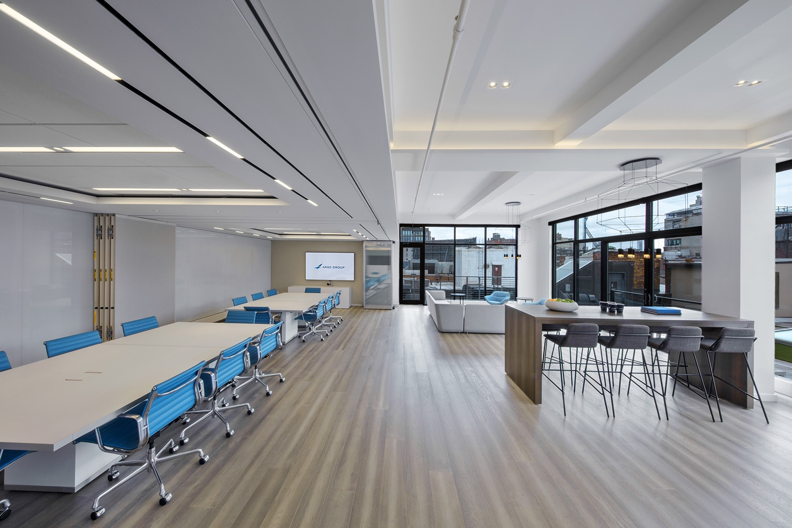argo-group-nyc-office-17