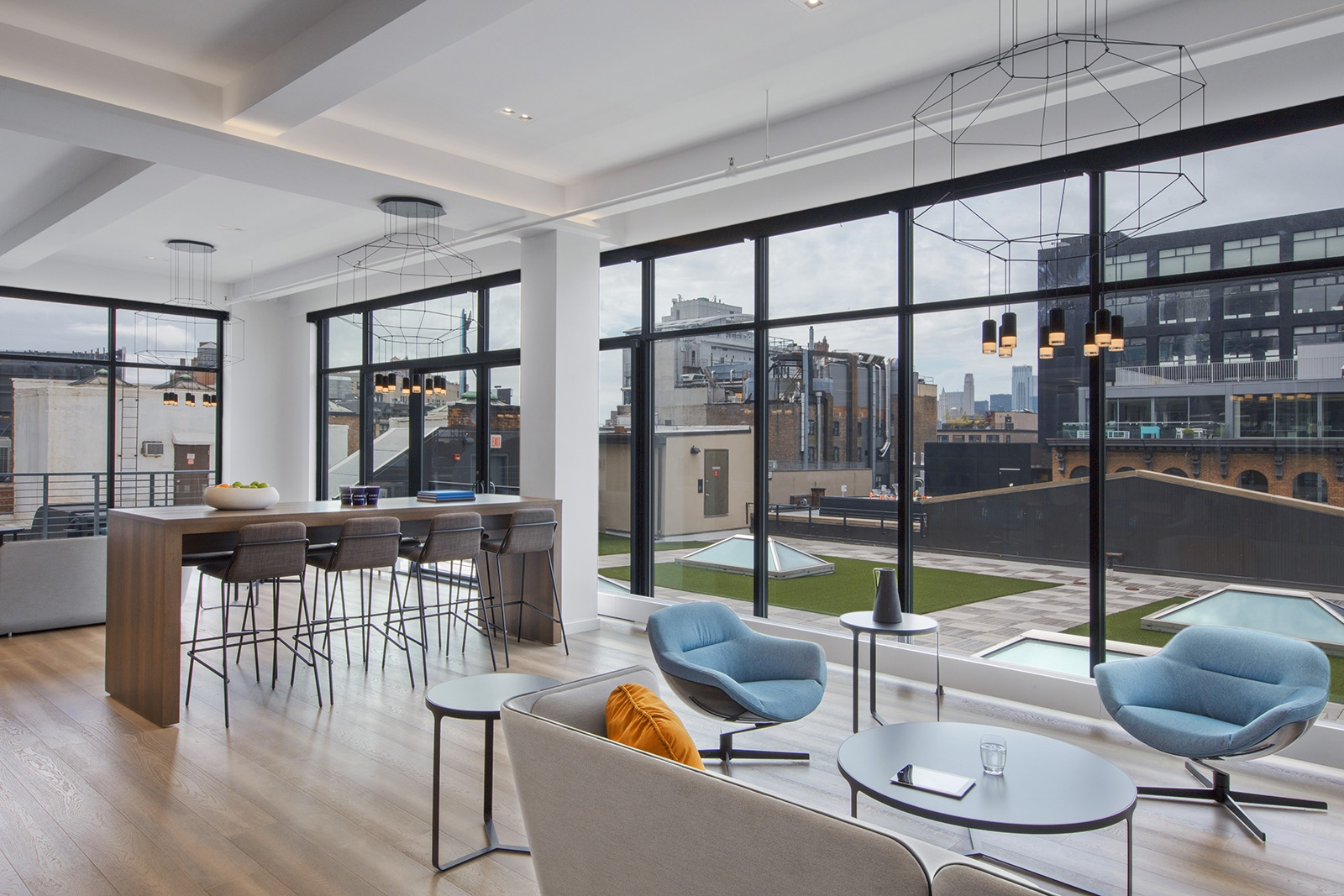 argo-group-nyc-office-18