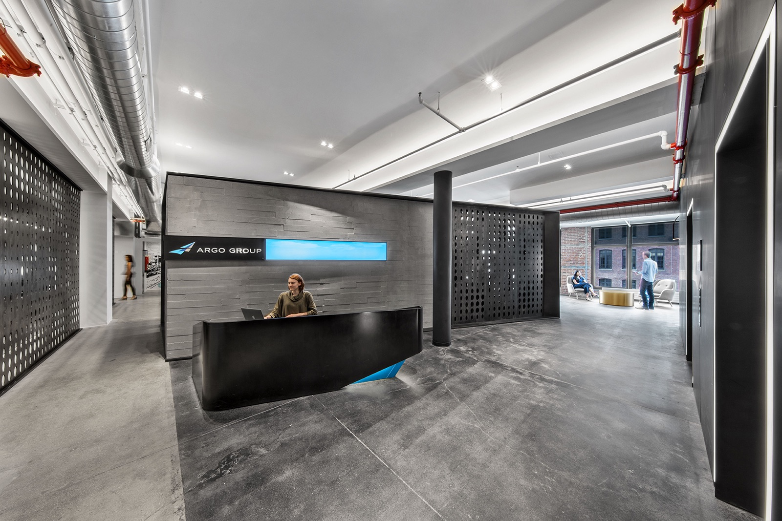 argo-group-nyc-office-2