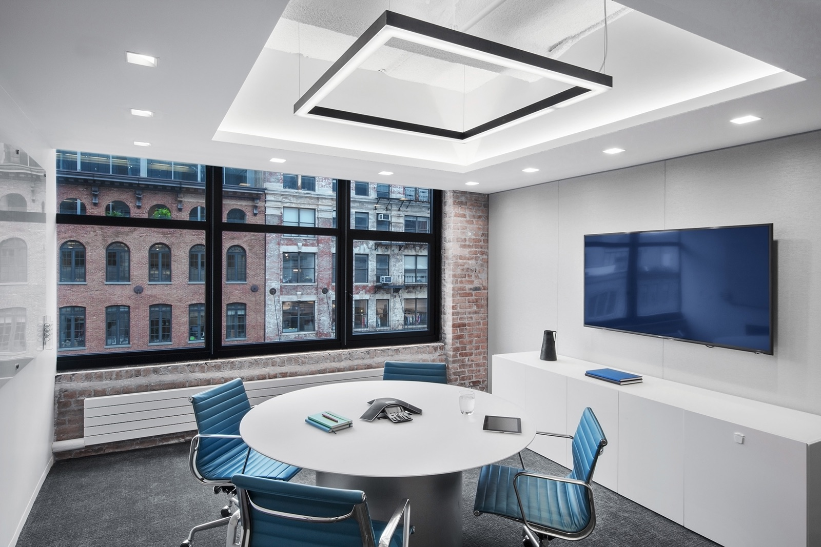 argo-group-nyc-office-20