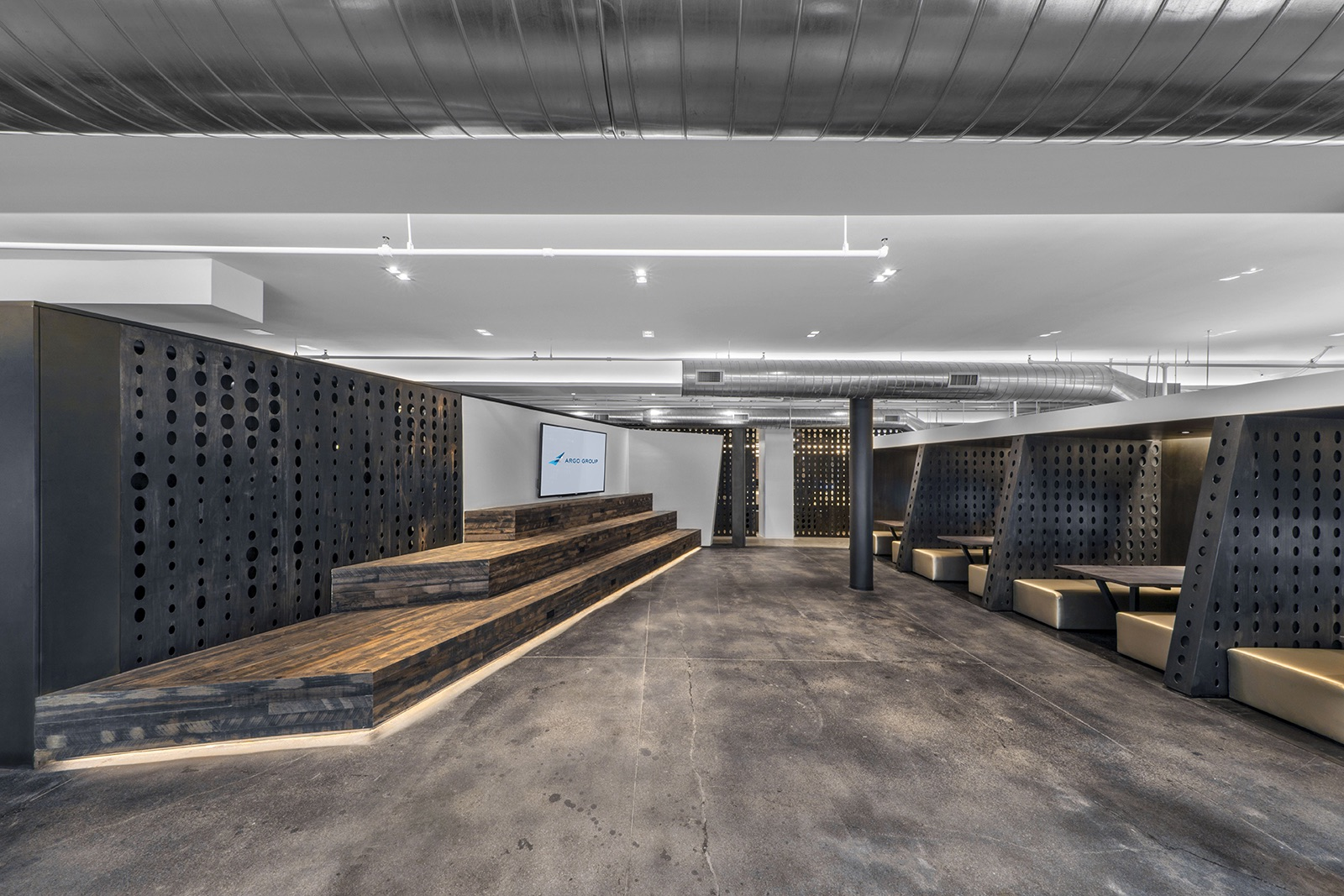 argo-group-nyc-office-3