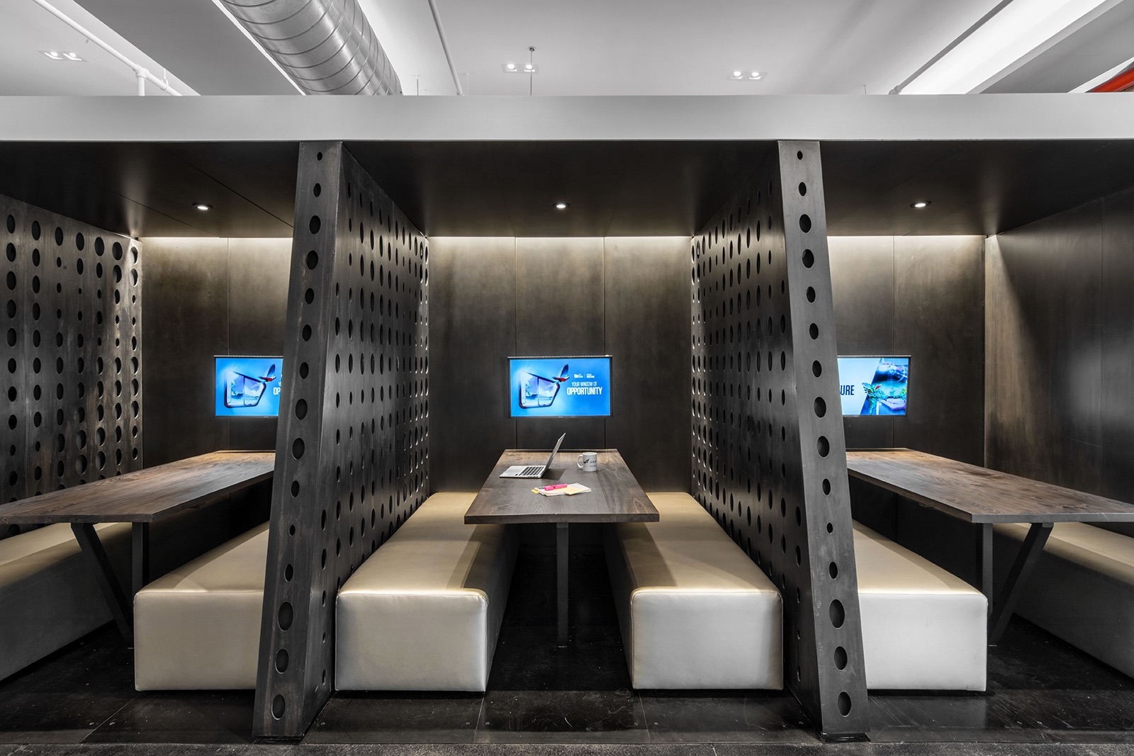 argo-group-nyc-office-5