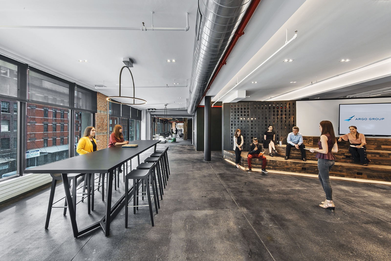 argo-group-nyc-office-6