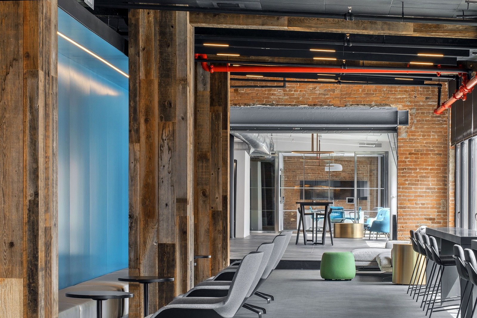 argo-group-nyc-office-8