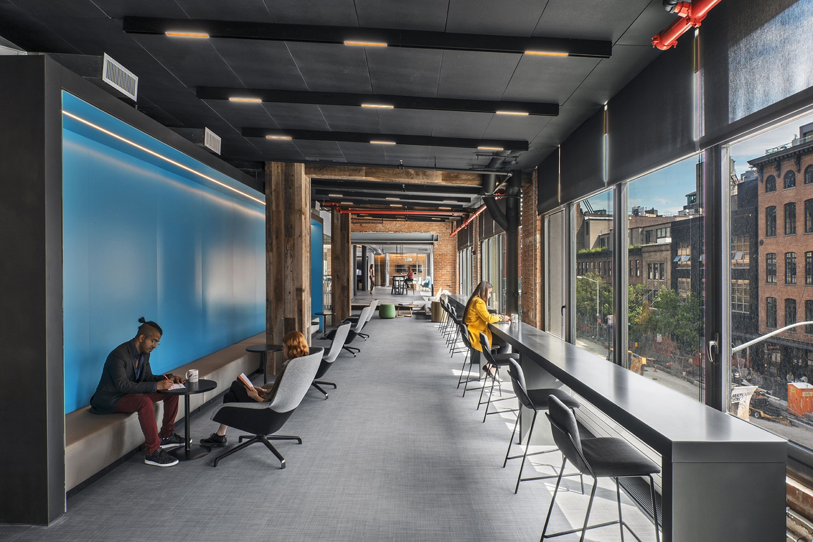 argo-group-nyc-office-9