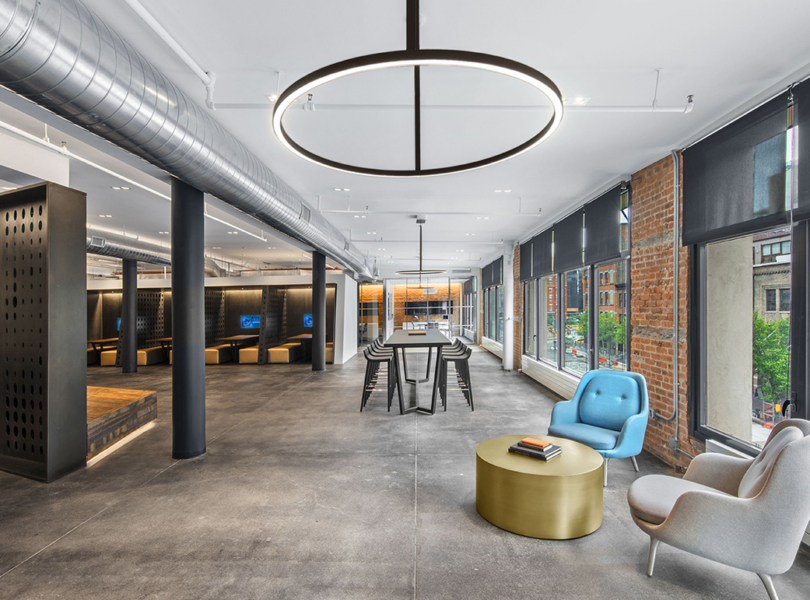 argo-group-office-nyc-mmm