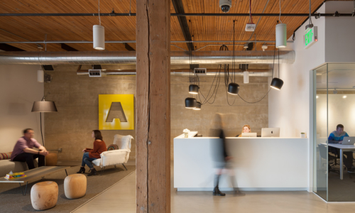 artefacft-office-seattle-mm