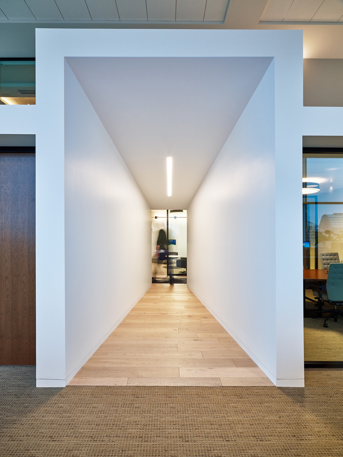 boston-consultin-group-seattle-office-1