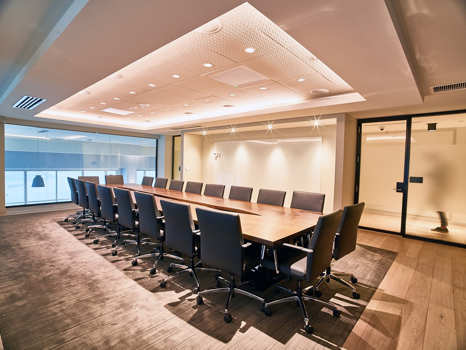 boston-consultin-group-seattle-office-15