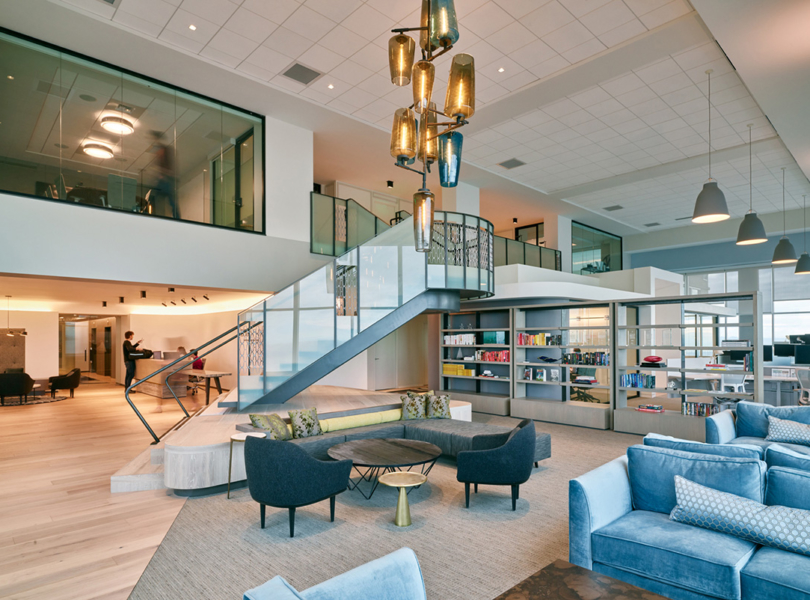 boston-consulting-group-office-mmm