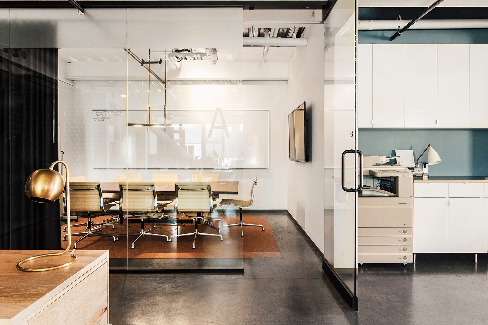 cloudroom-seattle-workspace-4