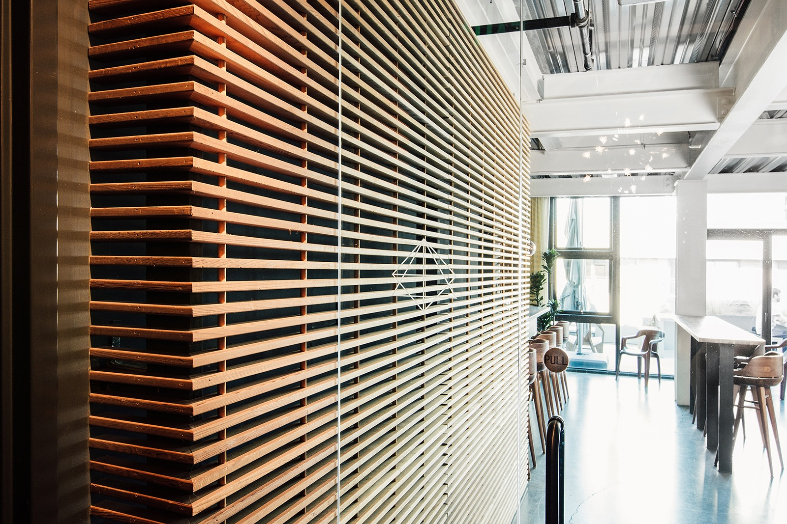 cloudroom-seattle-workspace-7