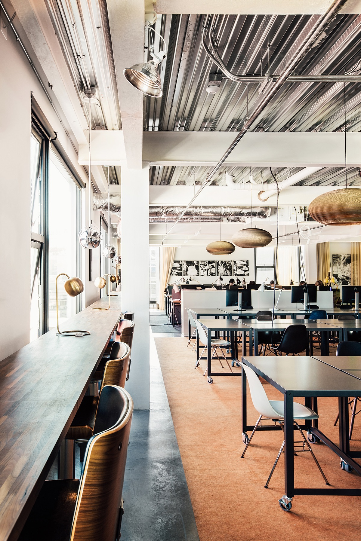 cloudroom-seattle-workspace-8
