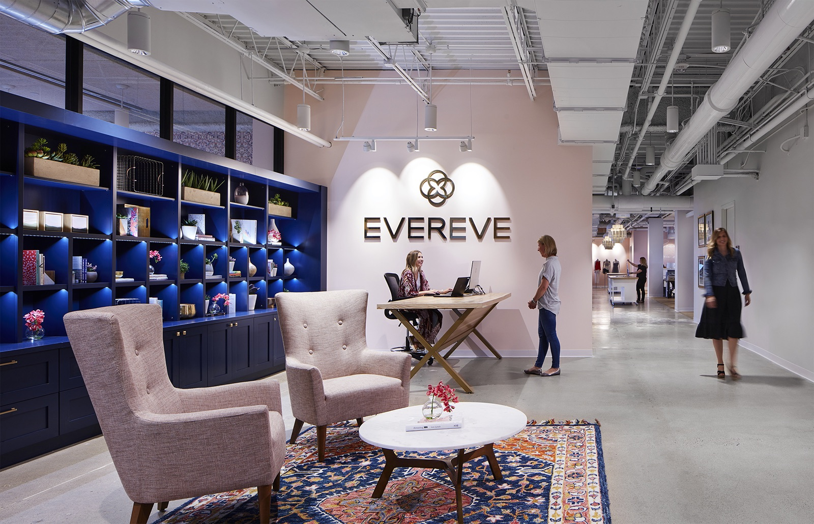 evereve-office-edena-2