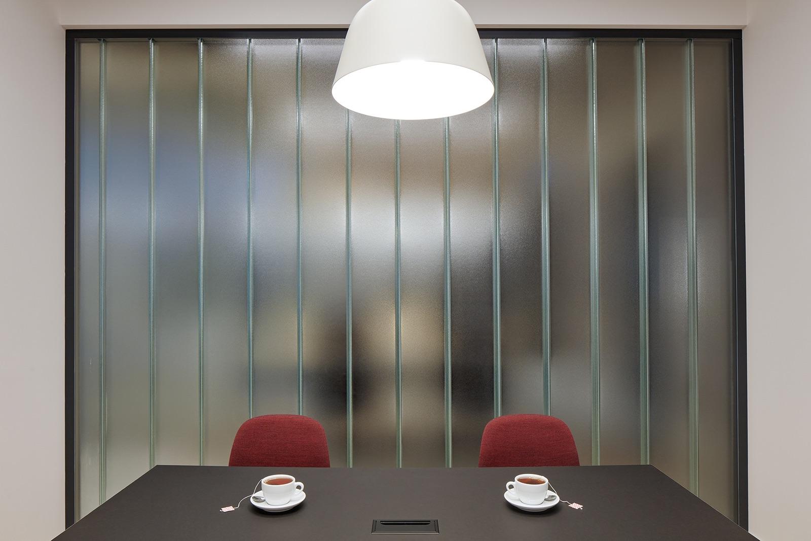 funtasty-brno-kancelare-11