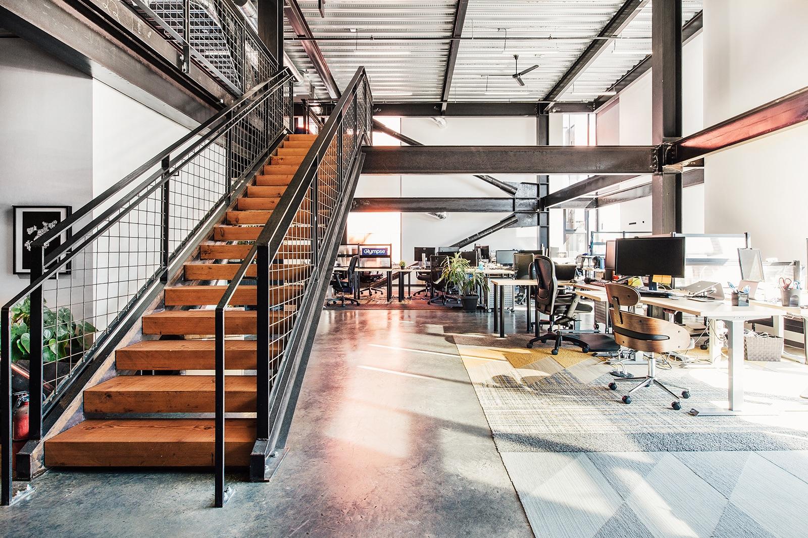 glympse-seattle-office-2