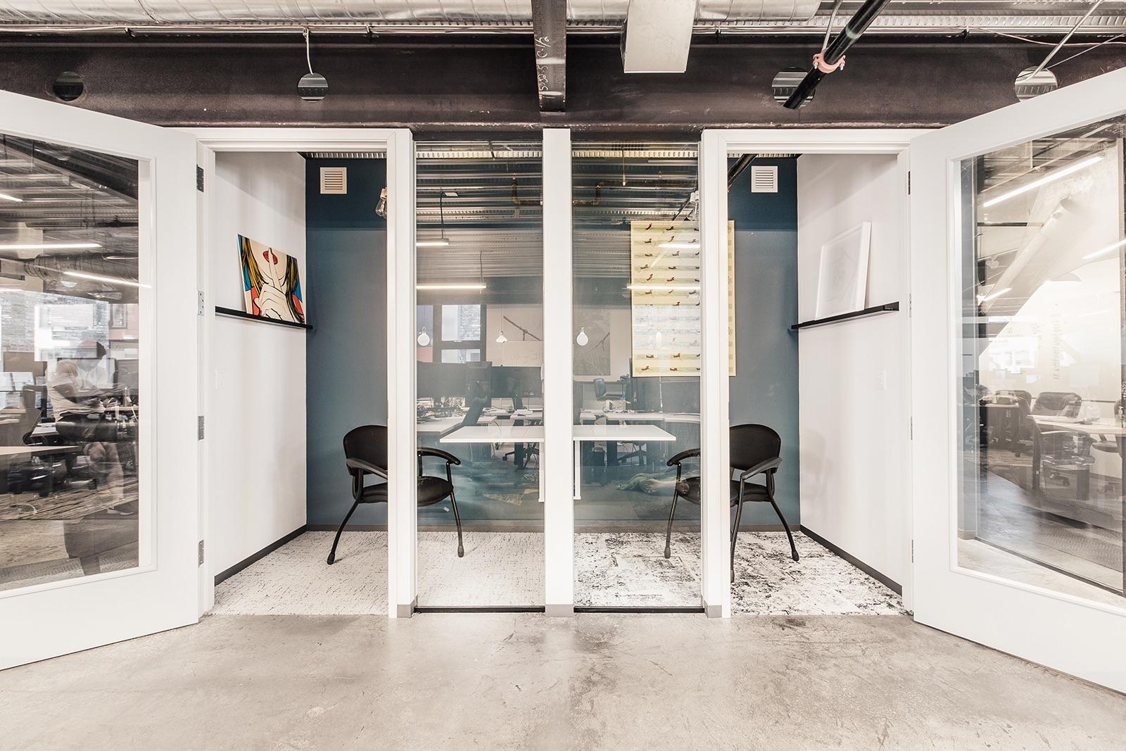 glympse-seattle-office-6