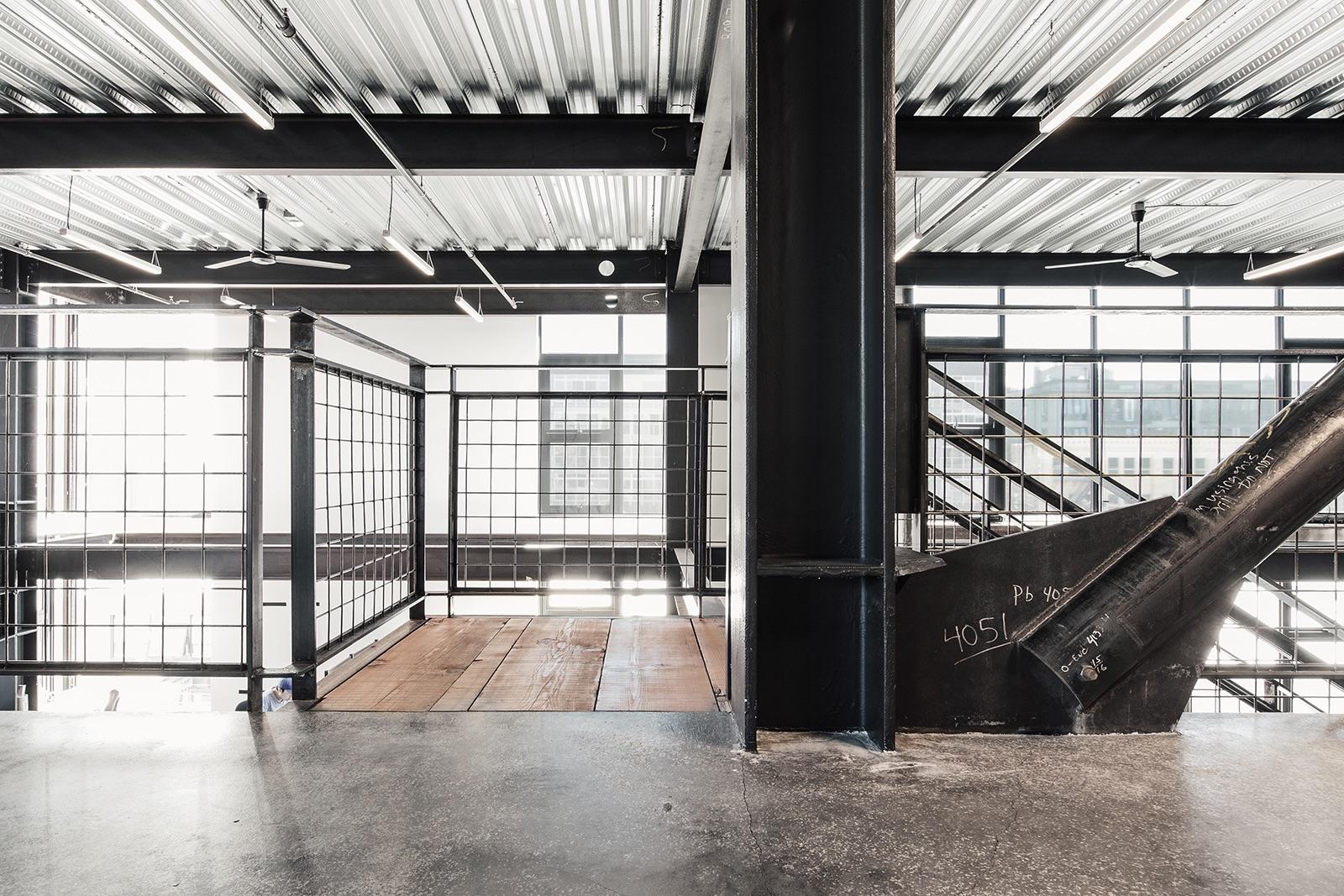 glympse-seattle-office-7