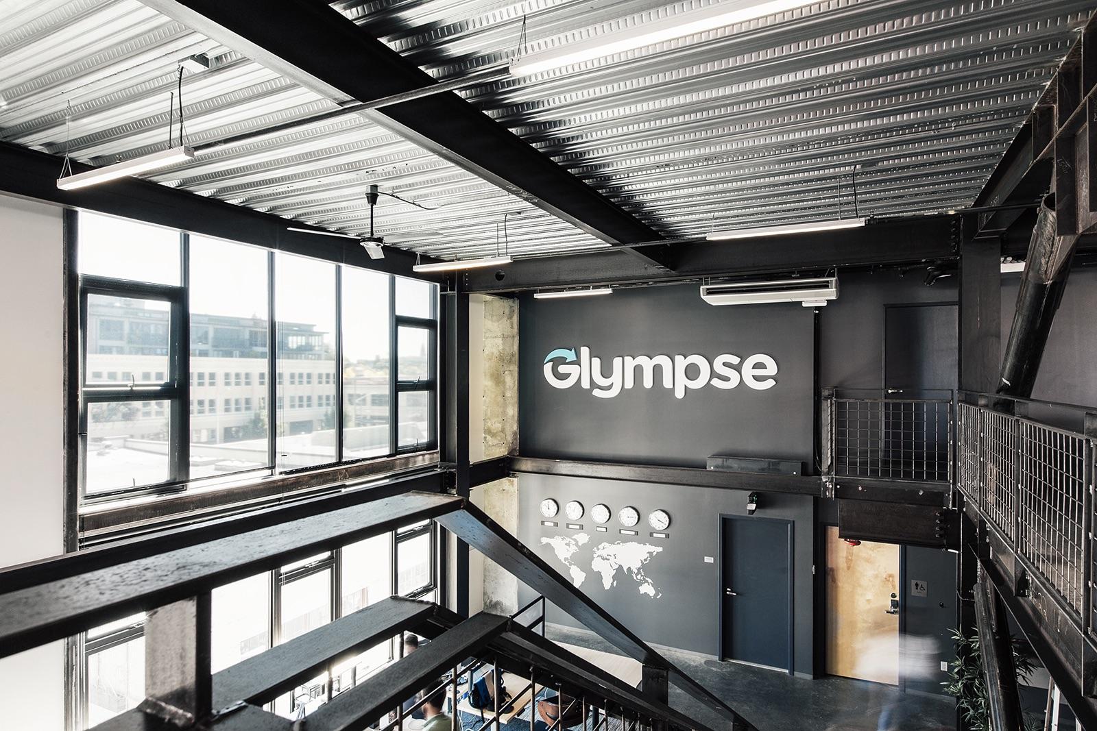 glympse-seattle-office-8