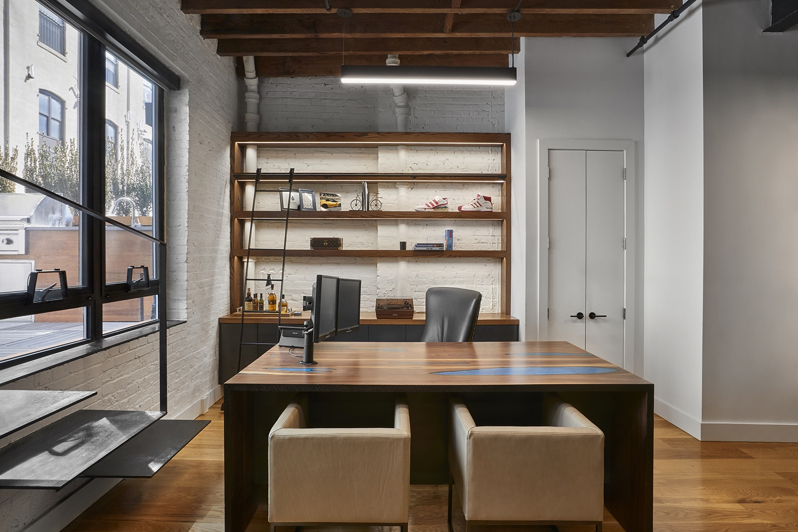law-office-firm-brooklyn-10