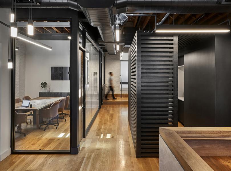 law-office-firm-brooklyn-m