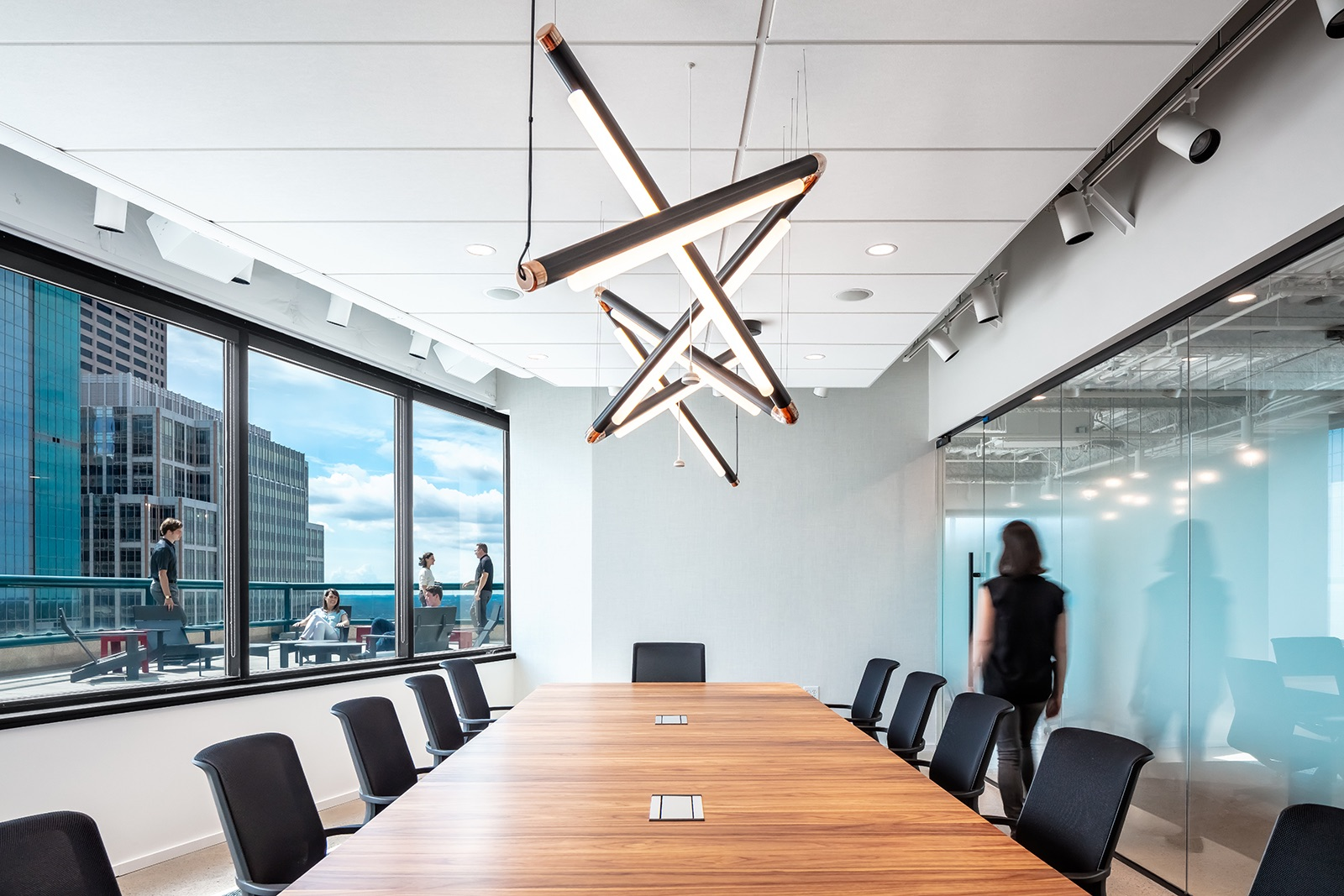 newmark-knight-frank-office-10