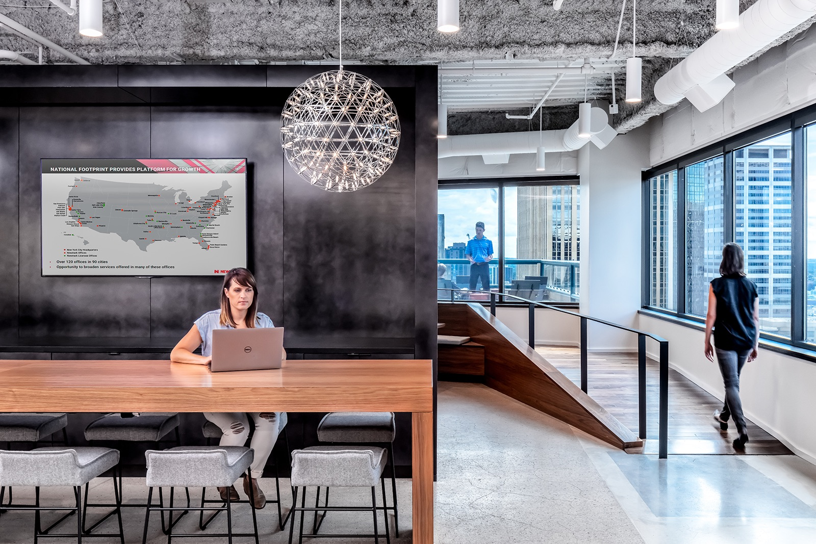 newmark-knight-frank-office-9