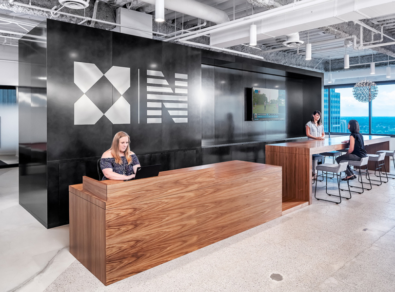 newmark-knight-frank-office-m