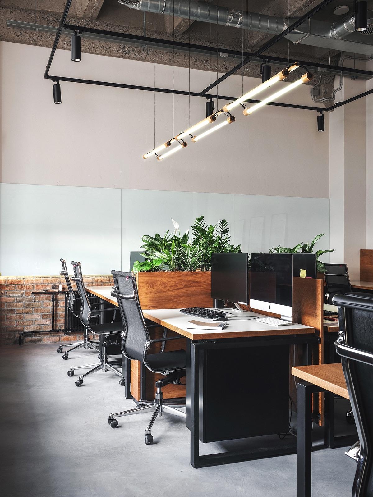 petshop-saint-pettesburg-office-16