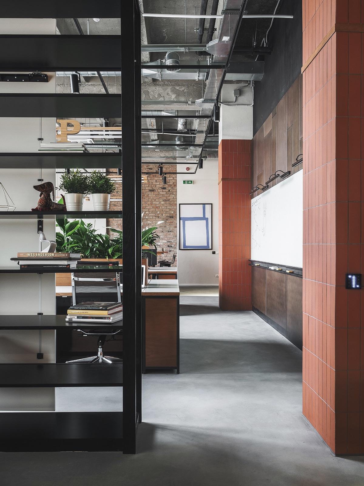 petshop-saint-pettesburg-office-9