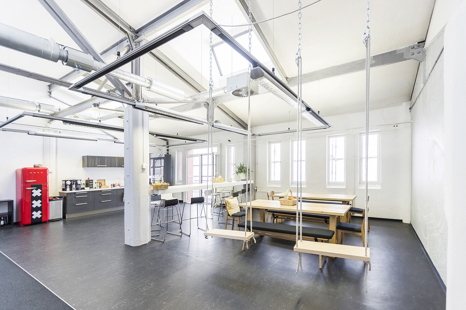 primalbase-amsterdam-office-2