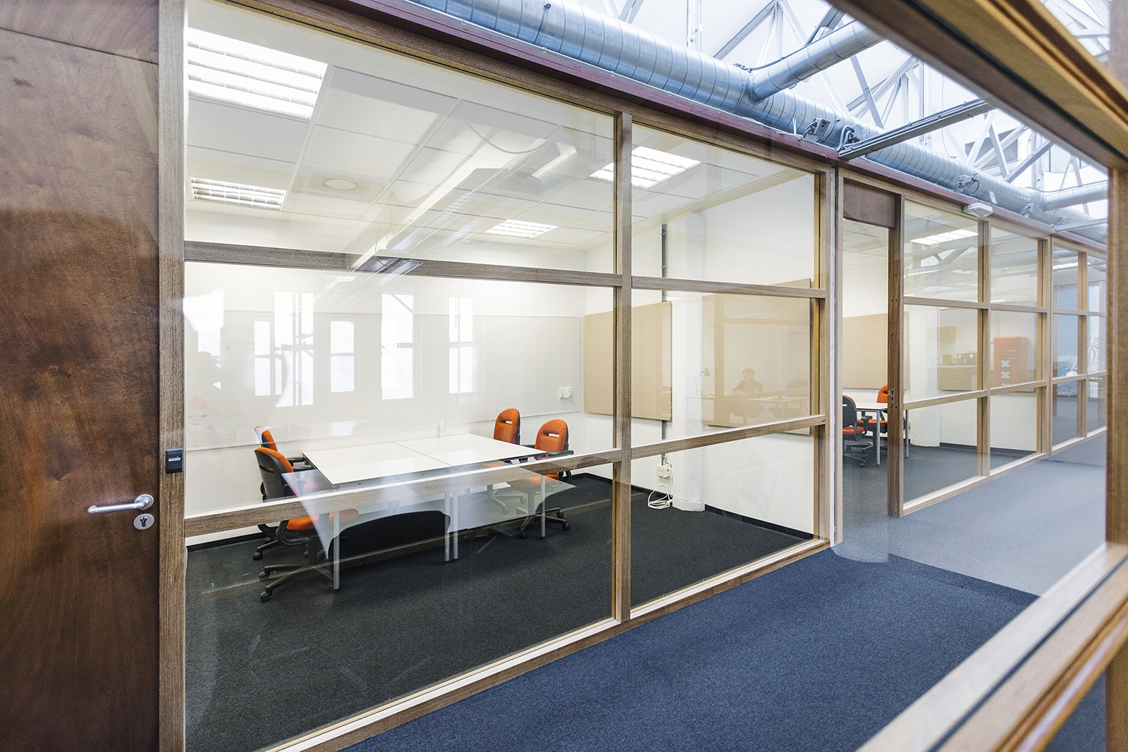 primalbase-amsterdam-office-4