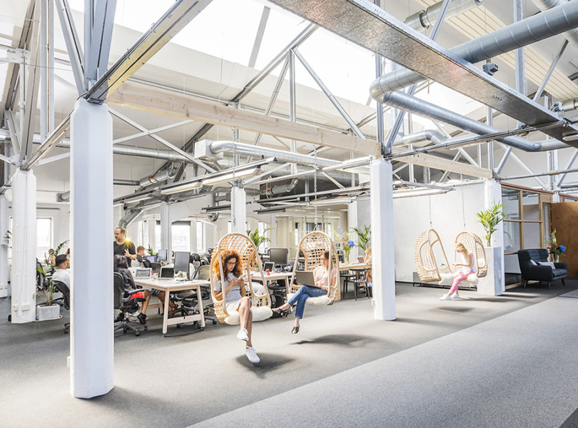 primalbase-office-amsterdam-mm
