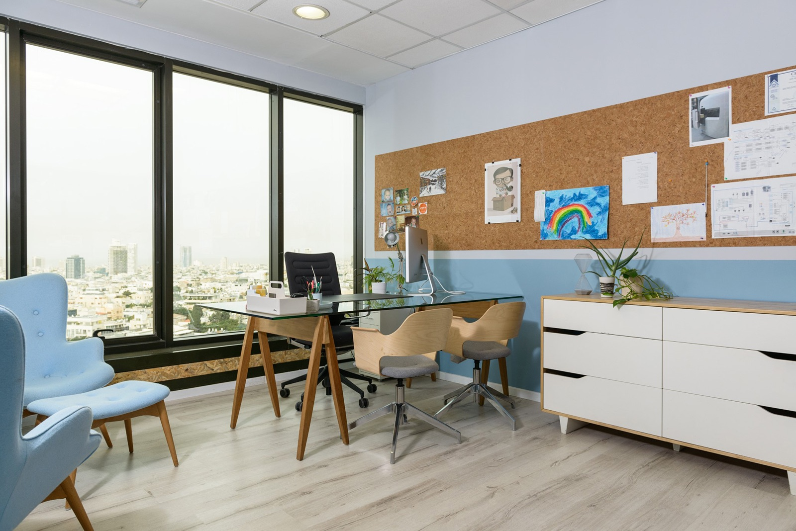 private-bio-technology-office-9