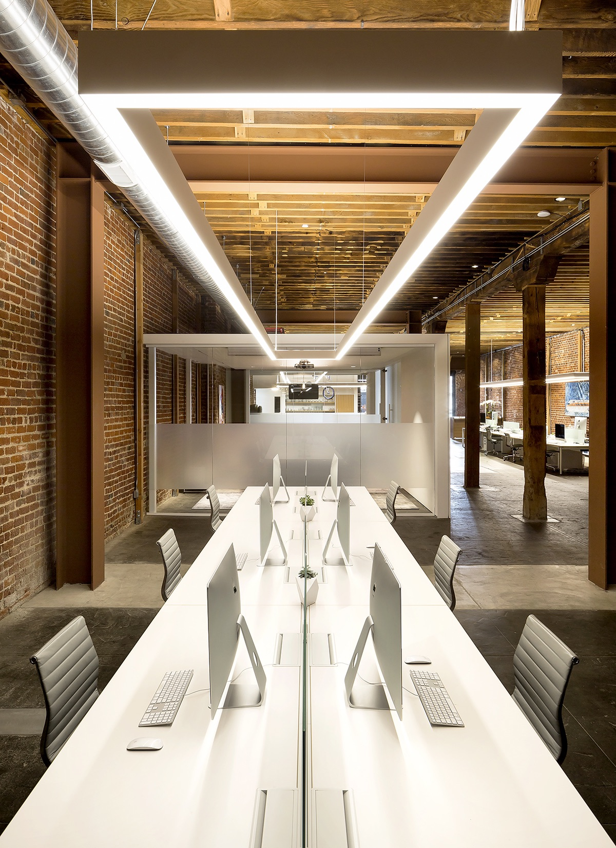 scenic-advisements-office-5