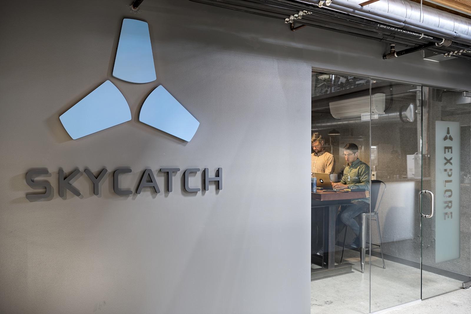 skycatch-sf-office-5