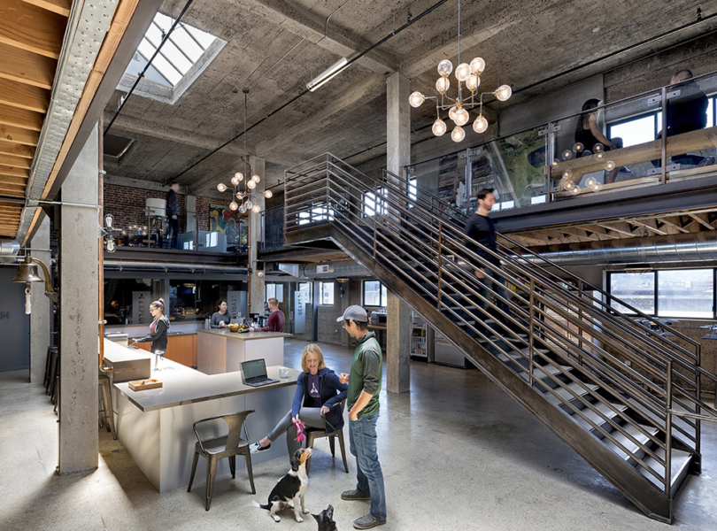 skycatch-sf-office-mm