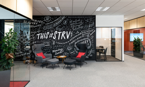 strv-brno-office-main1111